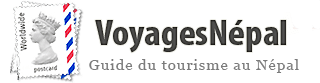 Voyages Nepal